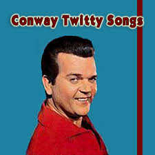 conway twitty 25 number conway twitty tidal
