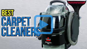 Best Steam Mop Buying Guide Consumer Reports Best Carpet Steam Cleaner Consumer Reports Centerfordemocracy Org
