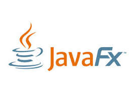 introduction to javafx for game development