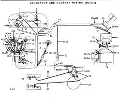 jd a wiring diagram wiring diagram simonand