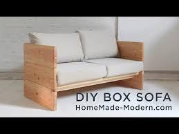 Diy Sofa Bed Ryobi Nation