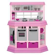 play kitchen ideas kidkraft pastel country play kitchen 53354 hayneedle