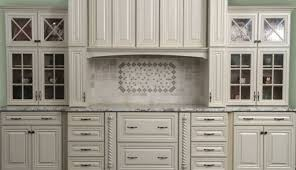 Kitchen Cabinet Hardware Cheap by Cabinet Cabinet Hardware 2 Beautiful Cabinet Door Hardware Cheap