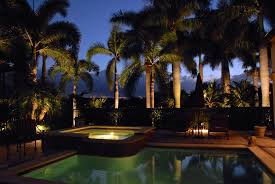 Landscape Lighting Contractor Three Ways To Increase Your Profits As A Landscape Contractor