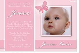 layout design for christening designs for christening invitations christening invitation layout