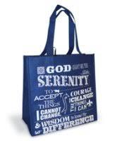 serenity prayer mug serentiy prayer gifts christianbook