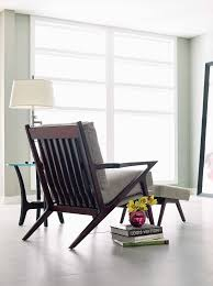 stickley and audi 60 best stickley furniture images on upholstery