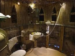 chambres d hotes de charme rocamadour chambres d hotes de charme rocamadour beau la salle de bain est dans