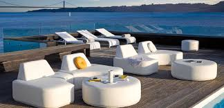 Cheap Patio Furniture Miami by Modern Outdoor Furniture Miami Outdoor Goods