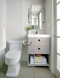 Bathroom Ideas For Basement Fabulous Finished Basement Style At Home