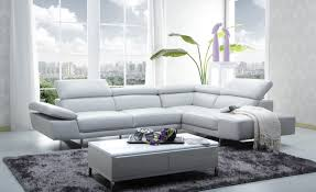Inexpensive Leather Sofa Uncommon Pictures Mabur Bright Duwur Cute Joss Praiseworthy Motor