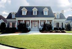 House Plans 4500 5000 Square 3 000 To 3 500 Square Feet House Plans