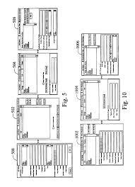 bca floor plan patent us7191442 bca writer serialization management google