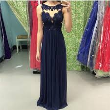 online get cheap royal and silver bridesmaid dresses aliexpress