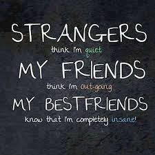 40 best quotes and words images on best friends best