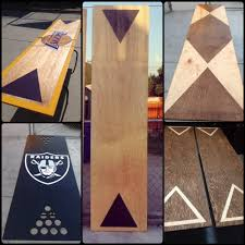 Custom Beer Pong Tables by Romo U0027s Beer Pong Tables 36 Photos Furniture Stores 3942