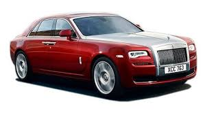 rolls royce price rolls royce cars in india prices gst rates reviews photos