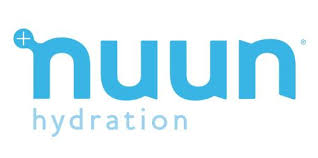 jobs in seattle nuun u0026 company careers current jobs in seattle wa us