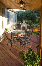 Patio Covers Ideas And Pictures Patio Cover Archadeck Outdoor Living