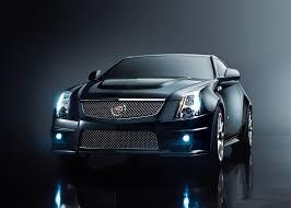 2013 cadillac cts v 2013 cadillac cts v sedan gearheads org