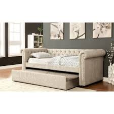 twin extra long daybed wayfair