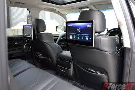 xe lexus 570 lexus lx review 2016 lexus lx 570