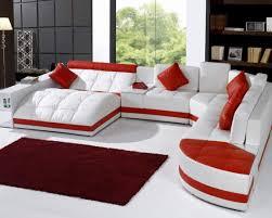 Ultra Modern Sofa by Sofa Commendable Sofa Manufacturing Companies Famous Sofa