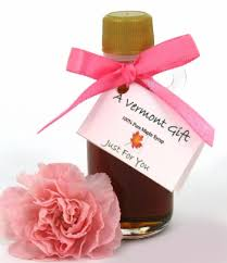 maple syrup wedding favors maple wedding favors pieces of vermont maple candy gifts bulk