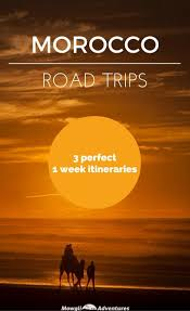 Map Your Road Trip Top 25 Best Road Trip Map Ideas On Pinterest Road Trip
