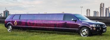 pink lamborghini limousine gold coast hire hummers in paradise