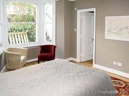 louer une chambre a londres logement à londres location meublée t4 hstead ln 1059