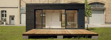 micro house magazine u0027s guide to urban living highlights the micro home movement