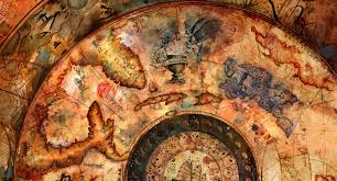 Old World Map Wallpaper by 576 Map Hd Wallpapers Backgrounds Wallpaper Abyss Page 14