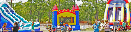 patio heater for rent jump and fun party rentals bounce house rentals and slides for