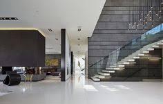 second design m bel step inside a modern bel air treasure 27 5m california home