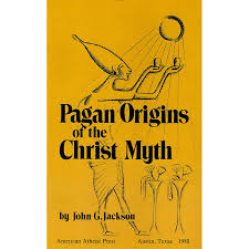 pagan origins of the myth american atheists