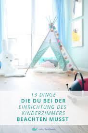 Baby Zimmer Deko Junge Best 20 Babyzimmer Pastell Ideas On Pinterest Pastell Polka