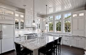 Kitchen Table Granite Kitchen Table Granite Dining Tables Great - Kitchen table granite