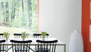Colors For Dining Room by Dining Room Ideas U0026 Inspiration Benjamin Moore