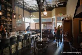 Top 10 Bars In The World Capitol Hill Food Drink What U0027s It Mean To Be Home To The 6th
