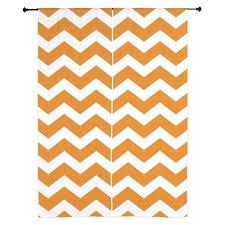 Chevron Pattern Curtain Panels 13 Best Patterned Curtains Images On Pinterest Chevron Patterns
