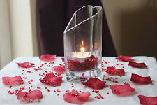 valentines table centerpieces valentines table decorations home furniture diy ebay