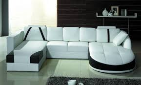 Area Rugs Greensboro Nc Living Room Incredible Furniture Greensboro Nc Remodel Amazing On