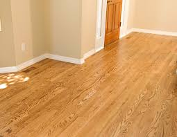 oak hardwood flooring and oak hardwood flooring pros and cons