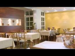 design hotel bayerischer wald más de 25 ideas increíbles sobre bayerischer wald hotel en