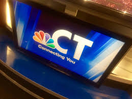 Connecticut how to make money while traveling images Nbc connecticut nbcconnecticut twitter jpg