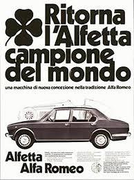 ferrari porsche logo more than luck the story of alfa romeo u0027s quadrifoglio badge