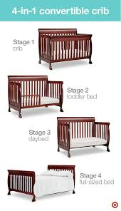 Transitioning Toddler From Crib To Bed Baby Crib Transition Transitioning To Toddler Bed 11 A Fool Proof