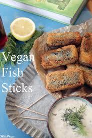 cuisiner le tofu ferme poisson pané végan ingrédients pour 2 personnes 200 g de tofu