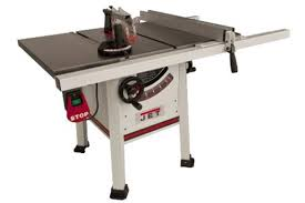 table saw reviews fine woodworking 10 best cabinet table saw reviews updated 2018 delta grizzly jet